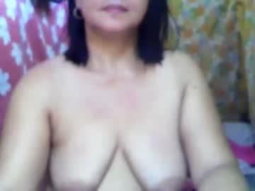 Chaturbate sexxyicee69 chaturbate cam video