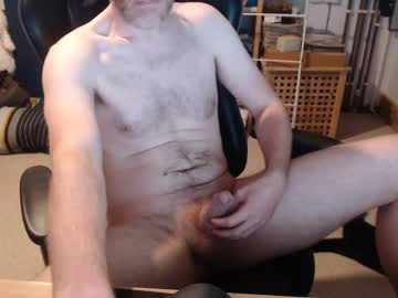 Chaturbate southerndbuk show with cum