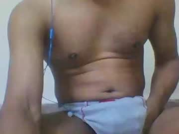 Chaturbate hornyguy098877 show with toys