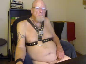 Chaturbate piggdawg record webcam show from Chaturbate.com