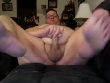 Chaturbate bcknaked record private sex show from Chaturbate