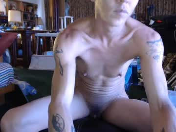 Chaturbate dgoldenrod video with toys from Chaturbate.com