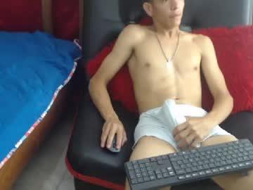 Chaturbate juanpablo_sex