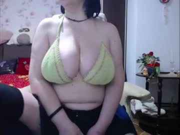 Chaturbate mary_x public webcam from Chaturbate