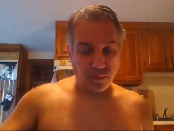 Chaturbate bostonbator webcam
