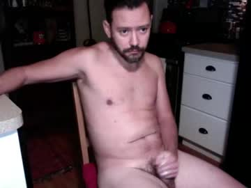 Chaturbate danboone5050 record public webcam video from Chaturbate
