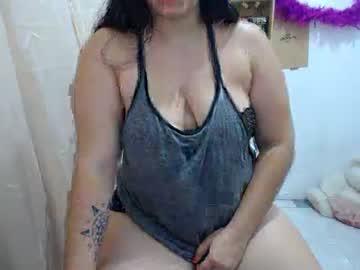 Chaturbate hit_girl_69 private