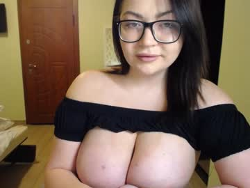 Chaturbate holy__molly private sex video from Chaturbate