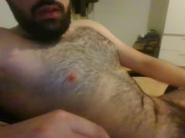 Chaturbate johnkahn98765 record public show video