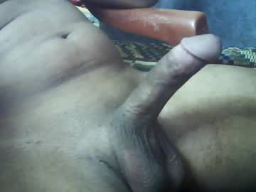 Chaturbate knitao show with cum from Chaturbate.com