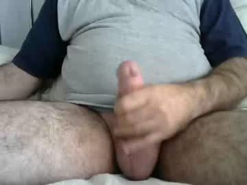 Chaturbate mike24464 blowjob video