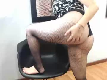 Chaturbate eva_sweet1 webcam show