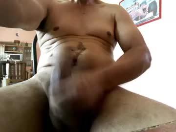 Chaturbate piripicho_gozon video with dildo