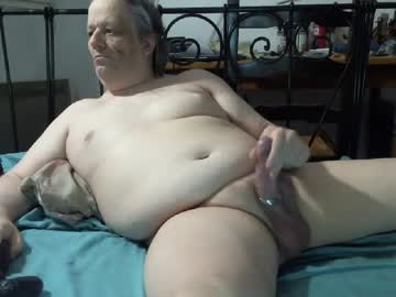 Chaturbate seb3706 record show with toys