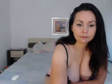 Chaturbate xxxgreatshow video with toys from Chaturbate.com