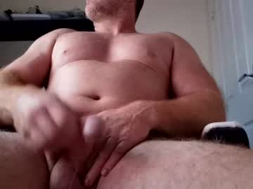 Chaturbate dav200000 video with dildo from Chaturbate