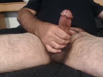 Chaturbate garry19march record blowjob video