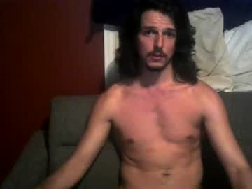 Chaturbate steveo1996z show with cum from Chaturbate