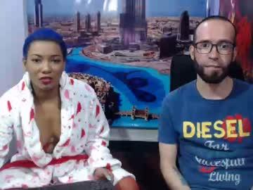 Chaturbate fetishnolimits record webcam video from Chaturbate