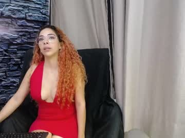 Chaturbate isabella_cute_ blowjob show from Chaturbate