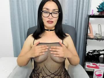 Chaturbate lucy_lane_ record webcam video from Chaturbate.com