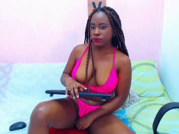 Chaturbate safiraaross record private XXX video from Chaturbate