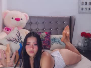 Chaturbate saraowens record cam show from Chaturbate