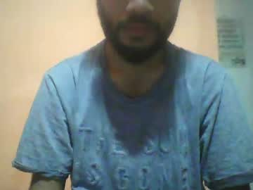 Chaturbate vansh6911 video