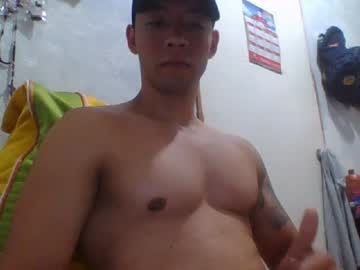 Chaturbate andresfithot91 record public webcam video from Chaturbate