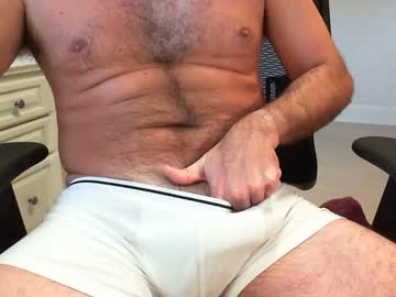 Chaturbate brettfr501 record show with toys