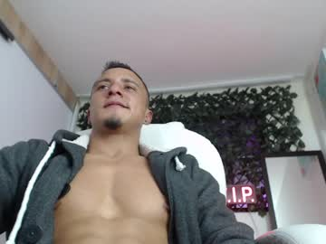 Chaturbate latin_golf record show with toys from Chaturbate.com