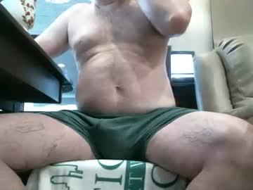 Chaturbate lex72152 record private XXX video