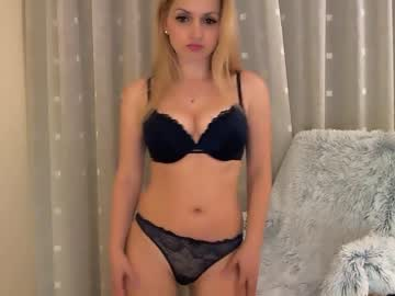 Chaturbate sweet_kriss private