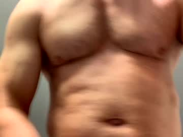 Chaturbate bigmusclepecs69 video from Chaturbate