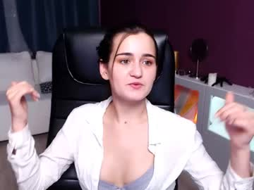 Chaturbate kira_yammy private show from Chaturbate.com