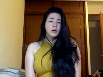 Chaturbate sarah_daughter41