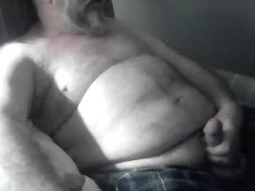 Chaturbate atlfootman private webcam
