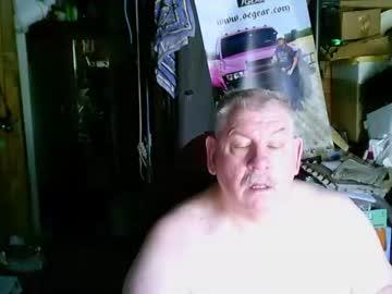 Chaturbate horse_guy69 record blowjob video