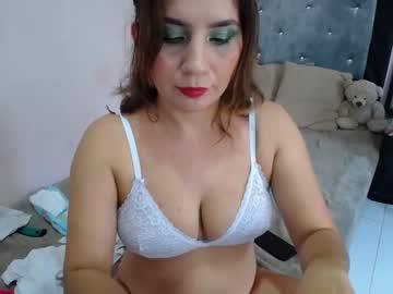 Chaturbate merrybarbie webcam