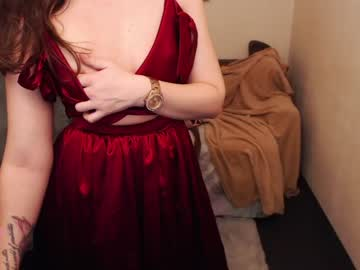 Chaturbate glamourhottie record video with toys