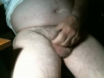 Chaturbate jaboo2 private show video from Chaturbate