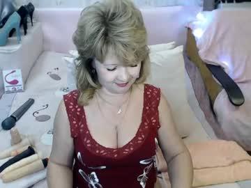 Chaturbate linasgurt video from Chaturbate.com