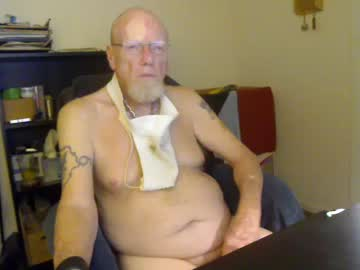 Chaturbate piggdawg public webcam from Chaturbate