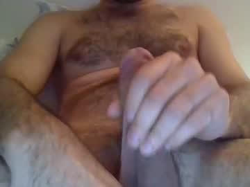 Chaturbate zikirmen private sex video from Chaturbate
