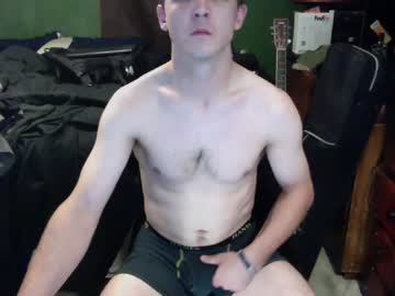 Chaturbate bchillin28 record show with toys