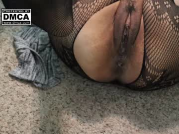 Chaturbate luxuria69fornicatio