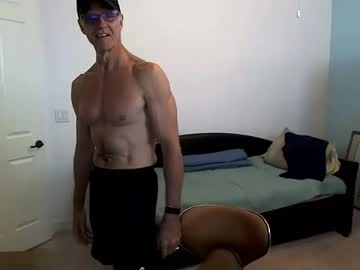 Chaturbate eliiswatching private webcam from Chaturbate