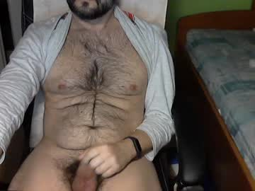 Chaturbate kapritxoso record webcam show from Chaturbate