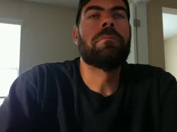 Chaturbate l00katmyd1ck record public show from Chaturbate