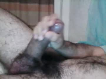 Chaturbate latinosexforyou record show with toys from Chaturbate.com